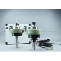 Ultrasonic Assisted Machining BT / HSK High Speed Spindle Manufactures