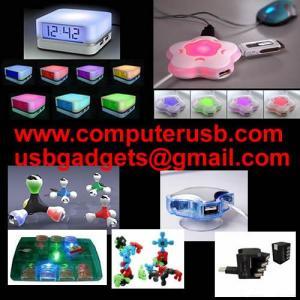 USB HUB USB2.0 HUB china manufacturer factory exporter