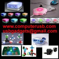 Quality USB HUB USB2.0 HUB china manufacturer factory exporter for sale