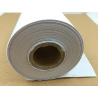 Polypropylene Waterproof Shade Cloth Fabric A30B WBW 0.30mm With Blockout For UV Protection Manufactures
