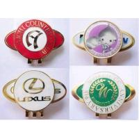 Buy cheap PIN Badge,ID Cards,Name Badges from wholesalers