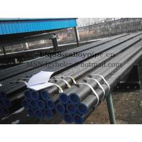 ASTM A213 T9  pipes/alloy pipe/ seamless alloy pipe/ seamless steel pipe Manufactures