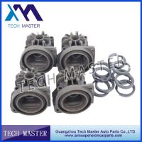 Air Suspension Compressor Kit Cylinder and Piston Ring Audi Mercedes 2203200104 Manufactures