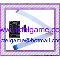 Xbox360 Maximus 79 Passkey incl. Flash Cable and FFC Connector Xbox360 Modchip Manufactures