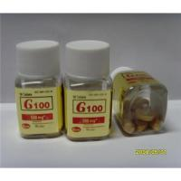 G100male sex pills Manufactures