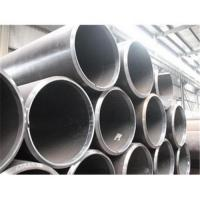 SEAMLESS CARBON STEEL PIPE/TUBE (ASTM A106 GR.B/C) Manufactures