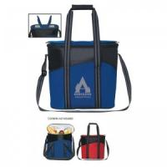 Flip Flap Cooler Bag Manufactures
