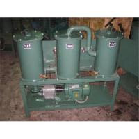 Portable Oil Purifier/ Oiling Machine (Series JL) Manufactures