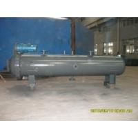 Diameter 0.5 meter autoclave steam used in military industry Manufactures