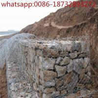 gabion sea defence/how to make a gabion/rebar retaining wall/ gabion baskets tasmania/how to make gabion cages Manufactures