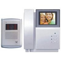 Buy cheap B/W & Color Image Video Door Phone for Villa (SIPO-008-833A) from wholesalers