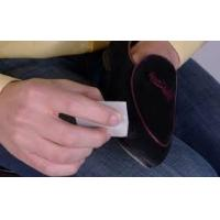 Shoe Care| Shoe Cleaners cleaning block Manufactures