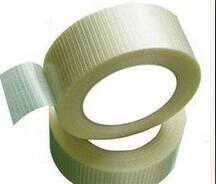 Fiberglass Plain Weave Woven Roving Tape Manufactures