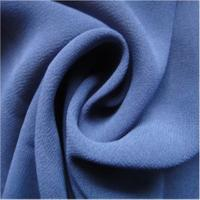 100D Polyester Chiffon Fabric Price Per Meter For Lady Dress Fabric Manufactures