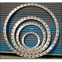 """24"""" 300lb Carbon Steel A105 ANSI Rings Manufactures"""