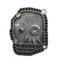 DQ200 OAM 0AM DSG 7 SPeed Auto Transmission Cover 0AM321490B For Parking Lock DSG Gearbox 08-Up Manufactures