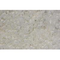 China High Strength Bookbinding Hot Melt Glue Pellets For Coated Writing Paper on sale