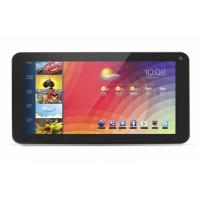 TFT Capacitive Touchscreen ablet PC 4500mAH With A20 Dual Core Manufactures