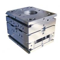 Office Chair Mould Custom Injection Molding Die , Precision Mold Parts Durable Manufactures