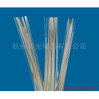 Silver Welding Rods Manufactures