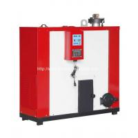 Wood-Pellet-Water-Heaters