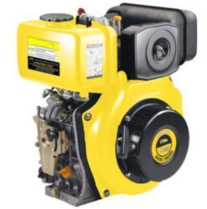 Diesel Engine 4.2HP Manufactures