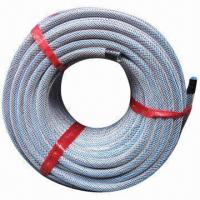 Different Models Reusable Grouting Hose, Seal Concrete Cracks and Waterproof Manufactures