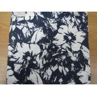 100% Cotton  Sateen Print Fabric Manufactures