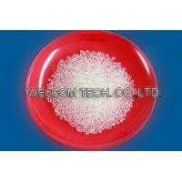 silicon dioxide Manufactures