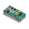 Buy cheap HF RFID Reader Module JMY505 from wholesalers