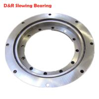Slewing Ring for Caterpillar Excavator 320cl, slewing bearing for CAT turntable bearing Manufactures