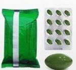 100% Original Meizi Herbal Slimming Soft Gel S Manufactures