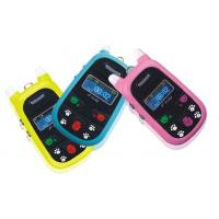 Kid Smart Mobile Phone Manufactures