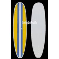 China Epoxy SUP Stand Up Paddle Board on sale
