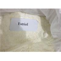 China Industrial Grade Dyestuff Raw Material Sulfanilic Acid  CAS 121-57-3 on sale