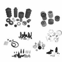 rubber Sundries Manufactures