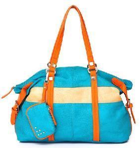 Quality 2013 Fashion Women Handbags/Designer Handbags (Y0206) for sale