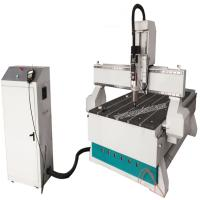 CA-1325 Hot Selling CAMEL Brand 1325 Vacuum Table 4 Axis CNC Woodworking Router Machine Best Price Manufactures
