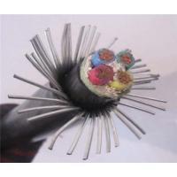 Armoured cable Manufactures