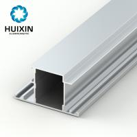 High quality Chinese believable direct factory aluminum profile products for sale Manufactures