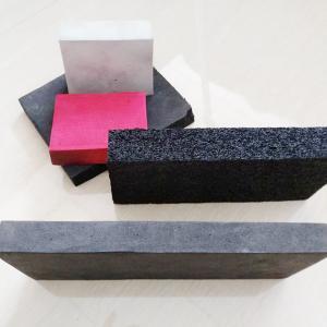 high quality and cheap 31mm(Manufacturer)PE foam board/building filler board Manufactures