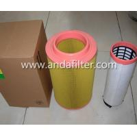 Good Quality Air Filter For MANN C23610 On Sell Manufactures