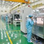 Flexible Ductility Double Side Decorative Copper Foil Shiny Surface 100μm C1100 Manufactures