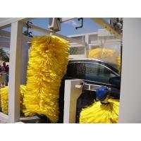 The Automatic Car Wash System Maintenance Cost make Industry Obstructive Manufactures