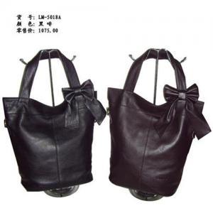China Sell leather handbags,handbags,fashion handbags,designer handbags,cheap bag on sale
