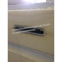 Prefab Industrial Refrigeration Cold Rooms Polystyrene Walk In Coldroom Manufactures