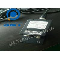 Speedline MPM UP2000 MPM Spare Parts 1014290 CCD camera original used first-hand sources Manufactures