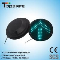 LED Arrow Traffic Light Core of Green Color Manufactures
