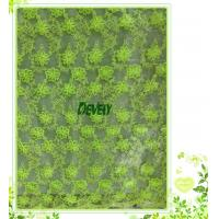 New design rope flower pattern embroidery fabric,french lace fabric Manufactures