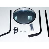 China Roadway Safety Lightweight Under Vehicle Checking Mirror ABS Back Board TD-V1 on sale